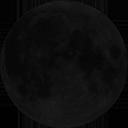 Lluna nova