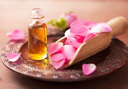 Aromaterapia Essencia Espai de Benestar